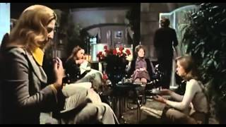 Repeat youtube video A Bell From Hell 1973) Full Movie
