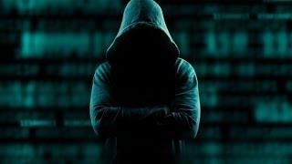 Как же посмотреть скрытый текст пароля?