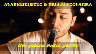 A Thousand Years Tradução Christina Perri Boyce Avenue acoustic