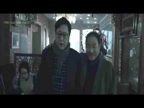 Phim Hành ĐỘng - Cơn Mưa Thép - Fim Thuyết MInh