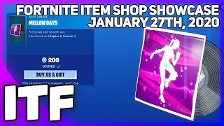 fortnite-item-shop-new-mellow-days-music-january-27th-2020-fortnite-battle-royale