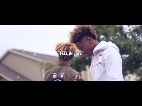 """MT """"Fell In Love"""" (Official Video)"""