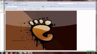 Linux MINT Ubuntu - Installing & Burning Tips Part 1