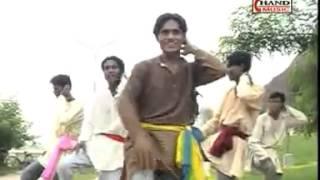 Maithili Song Tirachi Najariya Mari Ke Goriya By Ashok