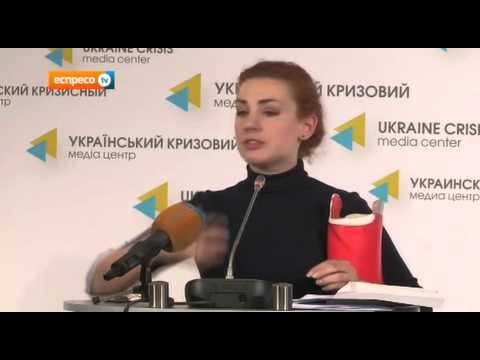 Леся Оробець: Об'єднання чотирьох партій