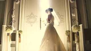 「Angel」 竹内晴奈 大切な人の結婚式へ贈った曲 Amazonにて視聴&購入 ...