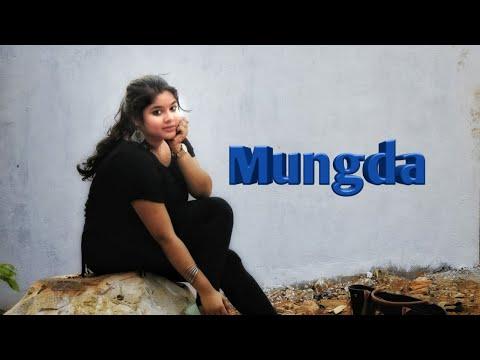 Mungda |Total Dhamaal|