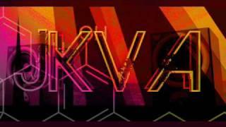 JKVA - livemix part 3