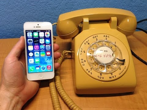 hqdefault?sqp= oaymwEWCKgBEF5IWvKriqkDCQgBFQAAhkIYAQ==&rs=AOn4CLBsu_OHQ9bhPeQV2zzylqOexG2Big how to connect a vintage 1950's 3 wire desktop phone to a 2 wire  at gsmportal.co