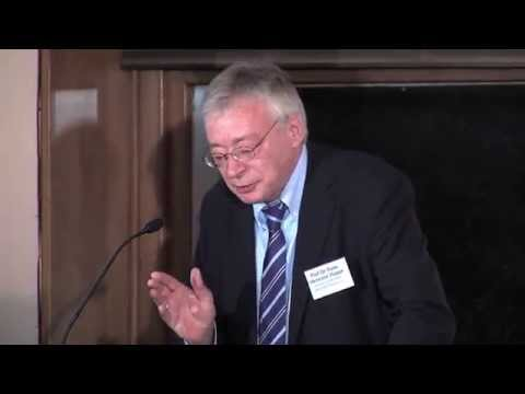 A Private Law Society | Hoppe