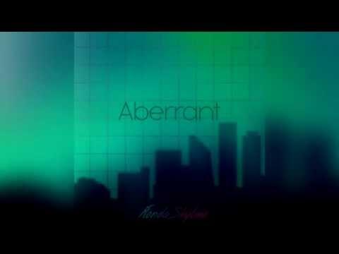 Florida Skyline - Aberrant (FULL ALBUM)