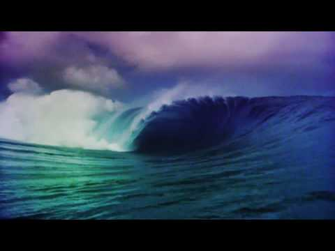 "LAZERBEAK - ""Ready"" (Official Music Video) Mp3"
