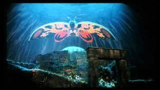 Godzilla: Tokyo S.O.S. (2003) - Japanese Teaser Trailer