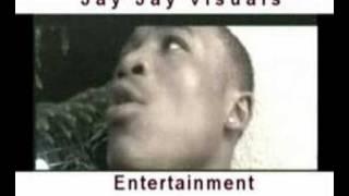 Ali Kiba - Cinderella [Actual Full Video]