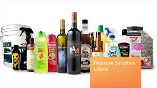 Labelgraf Inc :- Packaging Labels in Los Angeles, CA