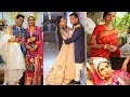 Indian Wedding Outfit Ideas- Men & Women | How to Choose Outfits for Each Function [Bride & Groom]