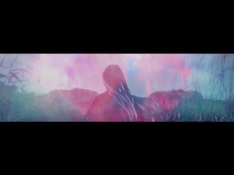 EMI MARIA - BreatheAgain