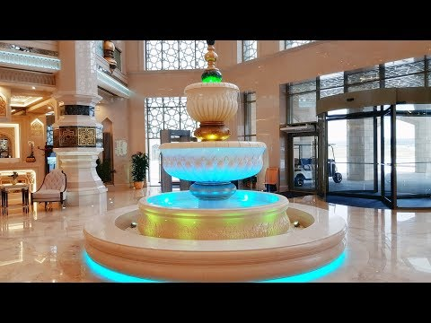 "Гостиничный комплекс ""Кол Гали""/ Kol Gali Resort & SPA ( Bolgar,Tatarstan )"