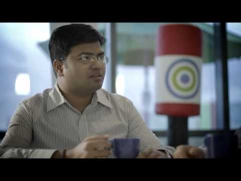 Life at Tata Communications