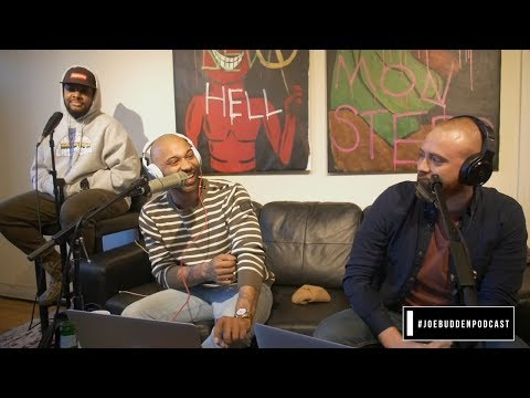 "The Joe Budden Podcast Episode 153 | ""La Di Da Di Da"""