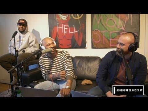 The Joe Budden Podcast Episode 153  