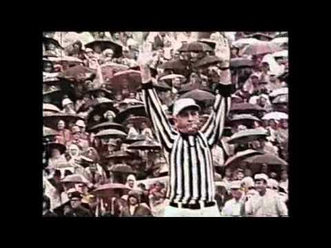 1970 SEC Review—Auburn
