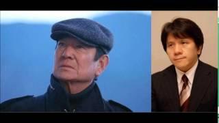 2014年11月に亡くなられた高倉健さんの大ファンだった宮崎哲弥が、高倉...