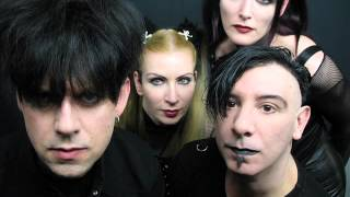 Watch Clan Of Xymox Waterfront video