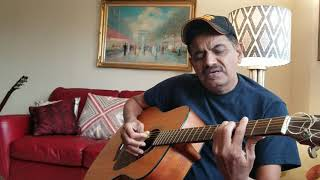 Aamir Saleem in Toronto - Ajnabi mujhe tum yaad aate ho