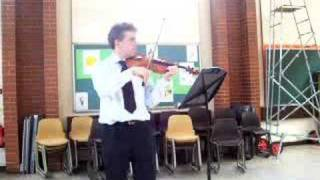 2 for rn rumba michael rose grade 3 violin c3
