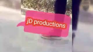 Colour black 2 | JA productions | NEW PUNJABI  SONGS 2018.