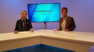 Harderwijkse Zaken Weekjournaal 6 september