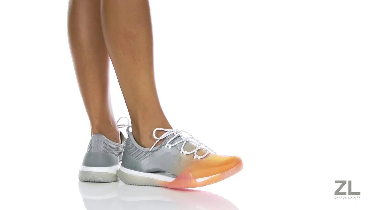 adidas by Stella McCartney Pure Boost X