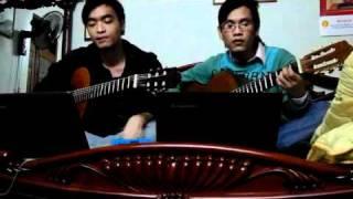 (guitar) Nho em M4U