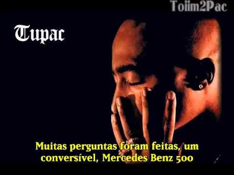 2Pac - Smoke Weed All Day (Ratha Be Ya N.I.G.G.A) - Legendado