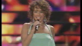 Жанна Фриске - Ла-ла-ла (Новые песни о главном, 2004)