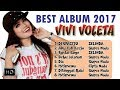 Download FULL Album Vivi Voleta DESPACITO Cover Via Vallen 2017 Download Lagu Mp3 Terbaru, Top Chart Indonesia 2018