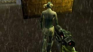 Judge Dredd: Dredd vs Death: Moments of Epic Failure