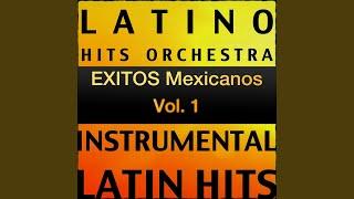 Nos Tienen Envidia (Karaoke Version) (Originally Performed By Exterminador)