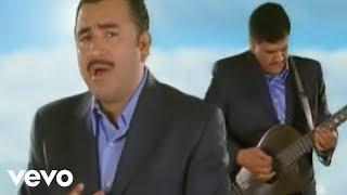 Banda Los Recoditos - La Escuelita