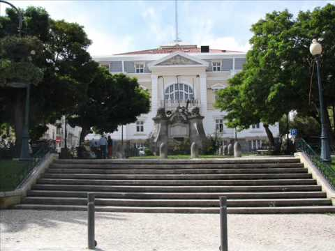 Loures - Portugal