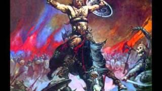 Bal-Sagoth - The Ravening