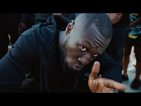 Download STORMZY - SOUNDS OF THE SKENG Mp4 baru