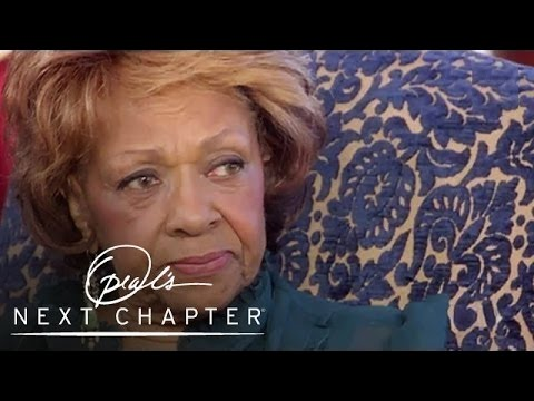 The Moment Cissy Houston Found Out Whitney Houston Was Dead | Oprah's Next Chapter | OWN