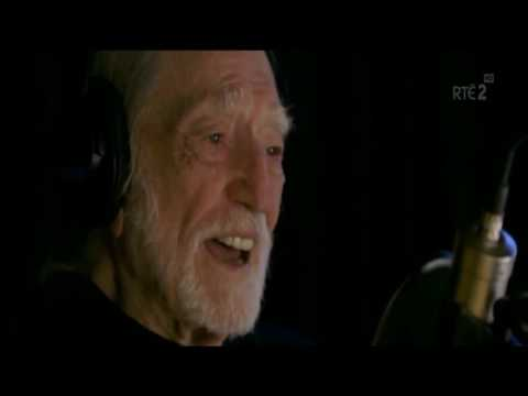 On The Road Again - Willie Nelson at 83