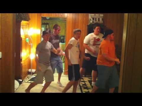 Spice Girls - Wannabe (MUSIC VIDEO)