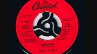2 Step - Natalie Cole - Annie Mae