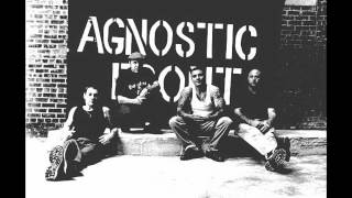 Watch Agnostic Front Jailbreak video