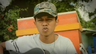 Video Kesempurnaan cinta Papua Version / Cover Rizky Febian_By- Aldo Bz download MP3, 3GP, MP4, WEBM, AVI, FLV Agustus 2017