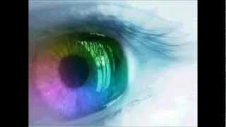 Download Mp3 Ace Of Base - Angel Eyes